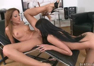 Anita cannibal groupsex